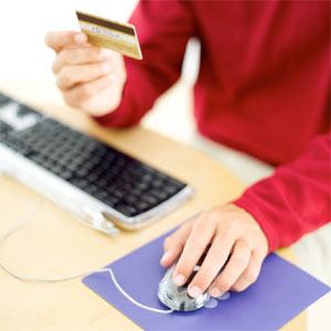 """Casi la mitad de las compras online sufre un """"cortocircuito"""" al llegar la hora de pagar"""
