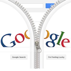 Google sufre el declive del precio de la publicidad por el aumento de las búsquedas móviles
