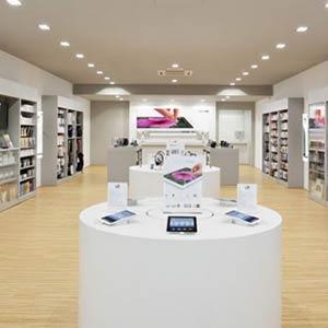 Dos ex-empleados de Apple demandan a la empresa por impago salarial