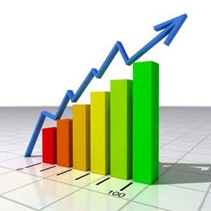 Aunque la televisión lidera la inversión publicitaria, en internet crece un 26,3% a nivel mundial