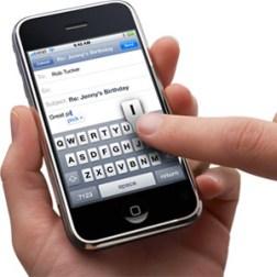 Una familia china denuncia a Apple por la muerte de su hija al utilizar el iPhone mientras se cargaba