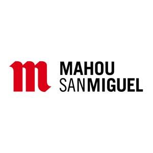 Mahou San Miguel estrena marca corporativa