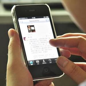 Así son los hábitos móviles de los consumidores españoles