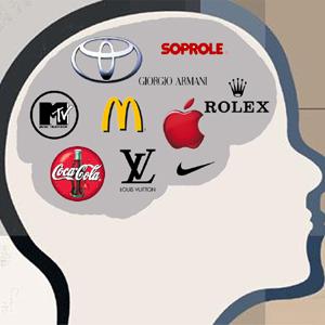 La combinación de neuromarketing y retail, todo un mundo aún por descubir