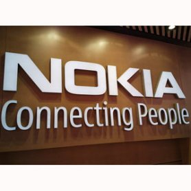 Nokia busca volver a catar las mieles del éxito con una nueva estrategia global de marketing