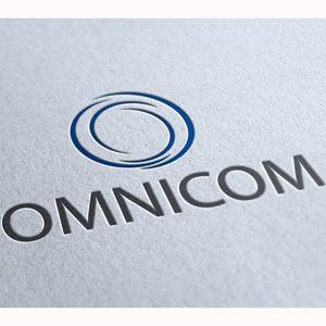 Omnicom muestra sus buenos resultados económicos con orgullo