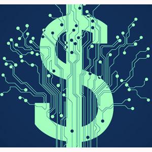 La inversión publicitaria en el sector tecnológico se dispara