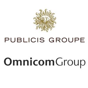¿Qué significaría la fusión de Publicis y Omnicom para el sector publicitario?