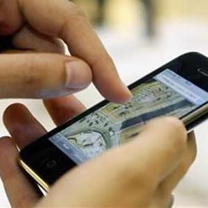 El 48,5% de los mexicanos poseerá un smartphone a finales de año