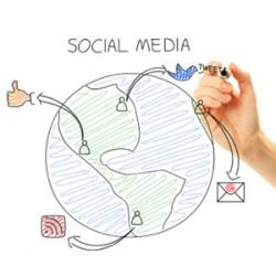 Consejos expertos que no debe olvidar a la hora de de crear su estrategia en los medios sociales