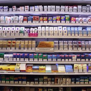 La OMS quiere dejar sin humo a la publicidad de tabaco en todo el mundo