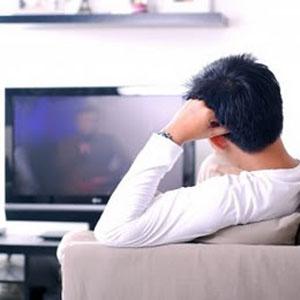 La TV de pago supera en ingresos a la TV en abierto, tras su caída del 17,3% durante 2012