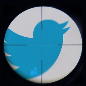 Twitter sobrepasa la barrera y utiliza identidades reales para explicar su nuevo sistema publicitario