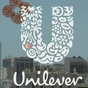 """¿Deben las marcas convertirse en una """"fuerza del bien""""? El jefe de marketing de Unilever tiene la respuesta"""