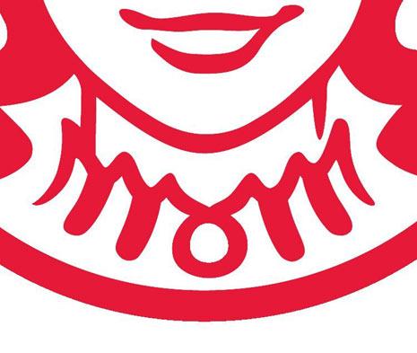 ¿Qué se esconde tras el nuevo logo de Wendy's?