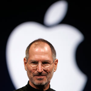 Steve-Jobs_6