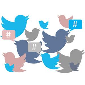 Twitter presenta una actualización que unifica los tuits de una misma conversación