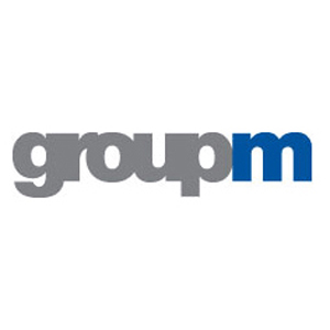 GroupM-logo-bueno