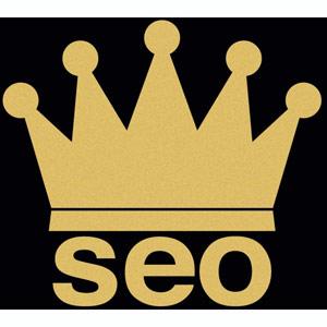 El propietario del trono en el reino del marketing mix es… el SEO