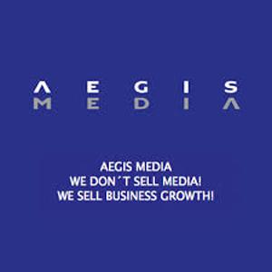 Aegis Media compra Traffic, la agencia digital de servicios plenos más famosa de Rusia