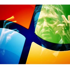 """Los inversores de Microsoft quieren """"dar la patada"""" a Bill Gates"""