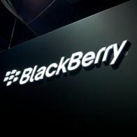Blackberry busca comprador entre Google, Samsung y LG
