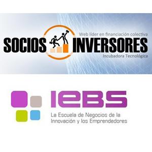 IEBS-SociosInversores