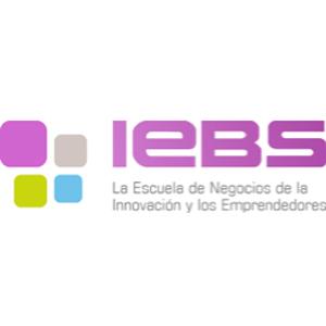 El Concurso Idea Innovadora en Marketing de IEBS ya tiene finalistas