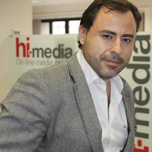 Ignacio_Orero