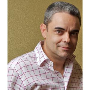 Juan Luis Polo, nuevo presidente de la Asociación Agencias Digitales