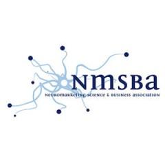 """Llega la segunda edición del """"Neurotalent del año"""" organizada por NMSBA"""