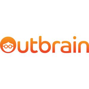 Outbrain copy