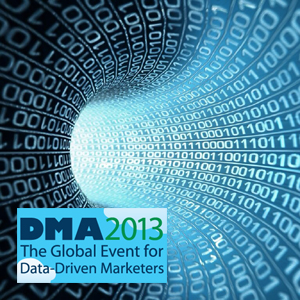 big-data copy
