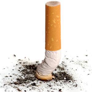 3 temas en torno al tabaco y su publicidad que levantan ampollas en la Unión Europea