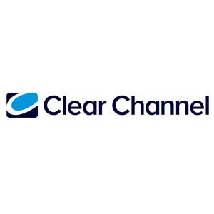Clear Channel, patrocinador de los XV Premios Eficacia