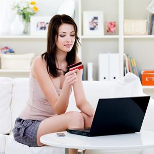 11 consejos para ser más listo que el hambre comprando en internet