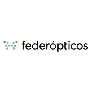 Federópticos renueva su imagen de marca apostando por la profesionalidad