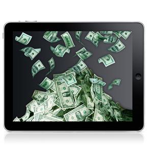 Argentina, el país del mundo donde más cuesta comprar un iPad