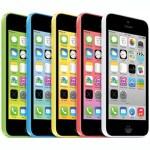 """Confirmado: el viernes 25 de octubre es el """"día D"""" del iPhone 5S y 5C en España"""