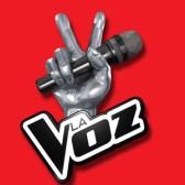 La Voz convierte el anuncio de Vodafone en el Spot de Oro de la semana