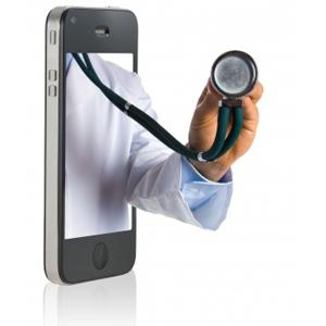 El mercado de la salud móvil (mHealth) crecerá un 20% anual entre los 3 a 5 próximos años