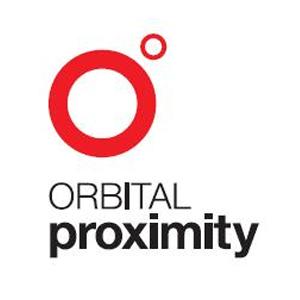 Orbital Proximity gestionará las redes sociales de Eukanuba (P&G)