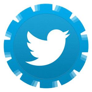 twitter-rotate