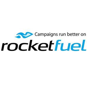 rocket-fuel