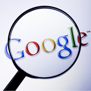 Google-800x588