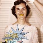 30 anuncios de pasta de dientes que le dibujarán una alegre sonrisa en el rostro