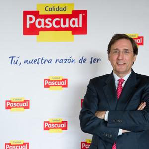 Calidad Pascual1