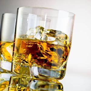alcohol AUC1
