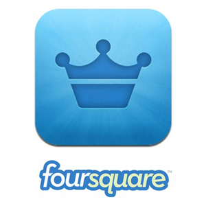 foursquare-business-logo