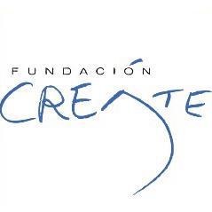 fundacion create